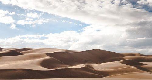 SandDunesUnsplashBreannaGalley