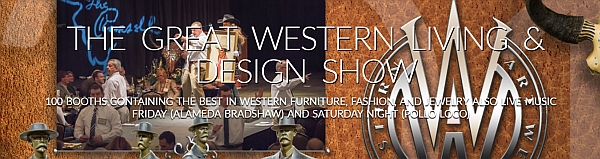Great Western Design Show, Great Falls, MT